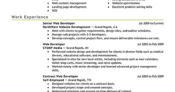 Best Resume Writing Software For Mac Easyjob Resume Builder Resume Builder Program  Resume Builder Program Mac