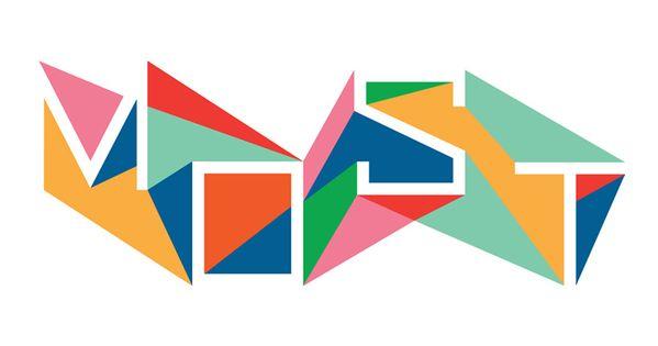 El estudio de diseño gráfico londinense Mind Design (minddesign.co.uk) ha sido el
