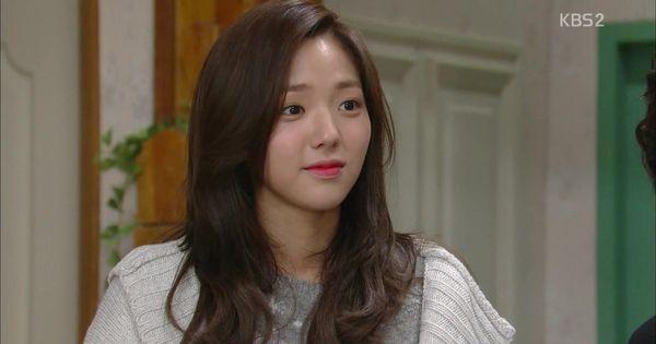 Chae Soo Bin K Pinterest Search