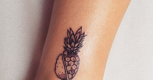 Tattoos in the Workplace: The Research Forbes Was Too Lazy To Do