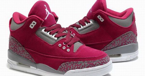 womens air jordans shoes