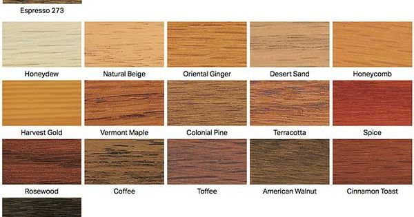 wood floor stain colors from minwax by indianapolis hardwood floor service i 39 m floored pinterest