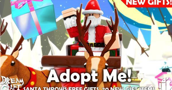 Adopt Me Dress Up Roblox Adoption Roblox Pets