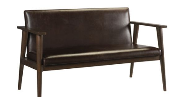 French Heritage Love Seat With Images Love Seat Seating Furniture