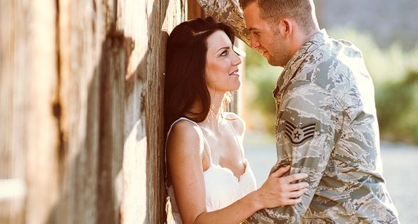 Donate A Wedding Dress Today For A Deserving Military Bride Visit Bridesacro
