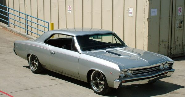 Top Five 1966 Chevelle Convertible For Sale Craigslist - Circus