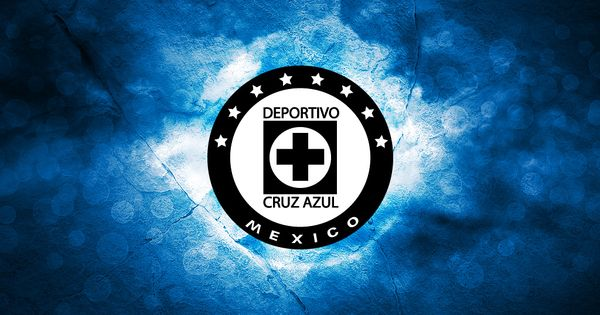 Wallpaper Blanco y Negro #CruzAzul #LigraficaMX | Cruz Azul ...