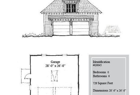 Two Car Garage Dimensions Car Garage Size Image Search
