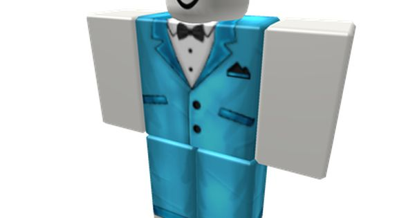 Dominus Frigidus Suit Roblox Roblox Suits Create An Avatar