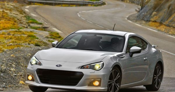 Driving That S What It S All About Subaru Brz Subaru Car Budget