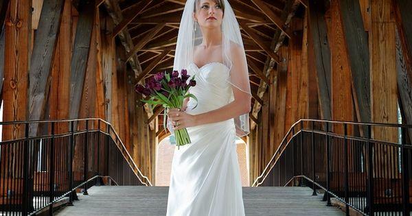 Old salem bridal emily philip old salem bridal for Wedding dresses winston salem