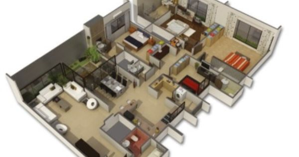 4 rooms idea      Sims Freeplay House Ideas   Pinterest   Room ideas  Room  and House. 4 rooms idea      Sims Freeplay House Ideas   Pinterest   Room