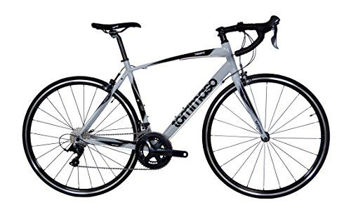 Pin On Best Mountain Bikes For Men Reviews