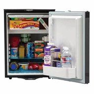 Dometic Crx 65 75500 000 21 12 24 Volt Dc Compressor Black Refrigerator And Freezer 12 24 Volt Dc Fridgestorage Vo Black Refrigerator Fridge Storage Compressor