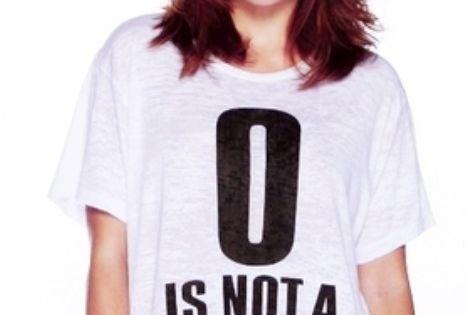 Brooke Davis in One Tree Hill. Zero is not a size | I want ...