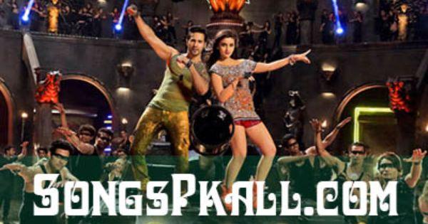Saturday Saturday Full Song Video Download Hskd Alia Bhatt Humpty Sharma Ki Dulhania Bollywood Couples
