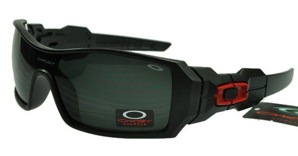 fe806f2be96 Cheapest Mens Oakley Sunglasses 2014