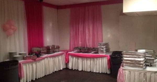 Bronx Party Rental Spaces 7 Rooms Near East Tremont Ave And Third Ave Halls Rental Rental Space Room