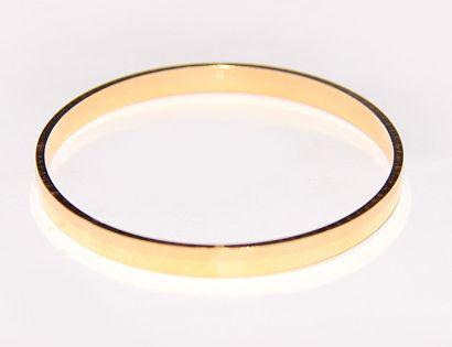 غويشه ذهب عيار 21 خصم 10 على المصنعية Jewelry Jewelrymaking Love Women Gold Goldjewellery