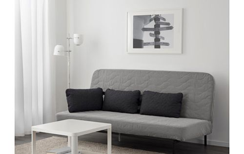 Ikea Us Furniture And Home Furnishings Sleeper Sofa Sofa Bed Frame 3 Seat Sofa Bed