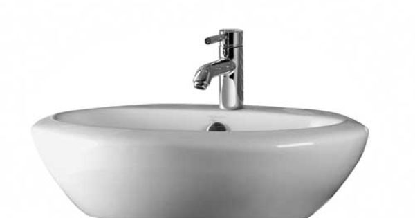 Enso Model 311 Show Room Pinterest Bathtub Sizes