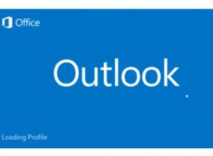 Www Outlook Com Outlook Registration Sign In On Outlook Mail