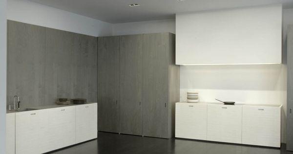 Obumex c o o k pinterest keuken architectuur en voor het huis - Lay outs rond het huis ...