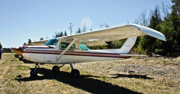 Cessna 152 N5464p Http Www Aircraftforsaleinlosangeles Com