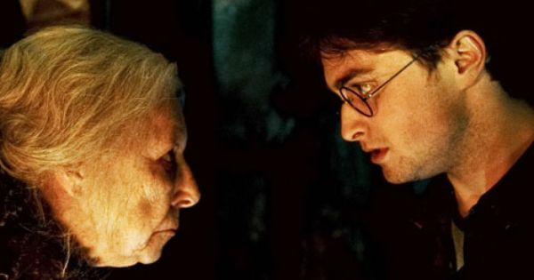 Pin By Nancy Carello On The Boy Who Lived Harry Potter Books Deathly Hallows Part 1 Always Harry Potter