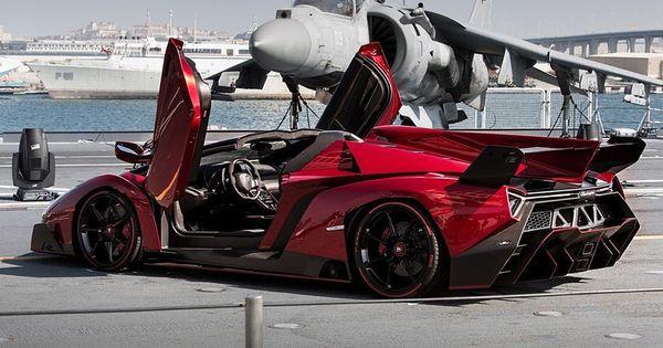 Blacklist Lamborghini: #blacklist #lamborghini #veneno