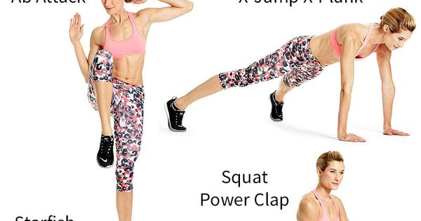 Shaun T's Latest Insanity Workout - Insanity Workout insanityworkout fitness insanity
