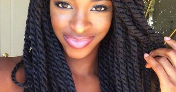 Crochet Hair Kenya : Travel, Kenya and USA on Pinterest