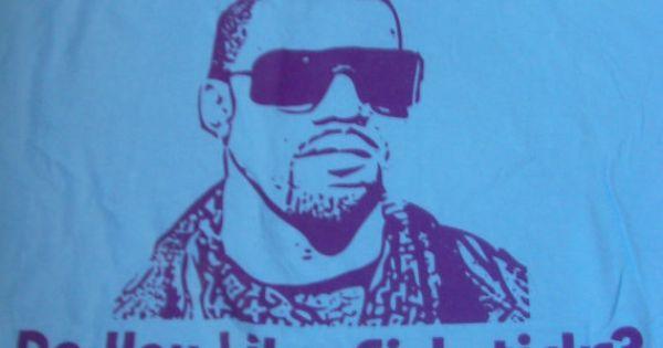 Kanye West Do You Like Fishsticks Shirt Baby By Rememberthattime 15 00 Kanye West Parks Shirts Funny Kanye
