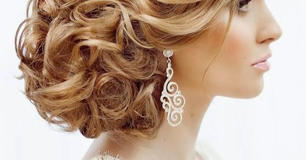 hair styles wedding 18 jaw dropping wedding hairstyles updo and wedding 5287