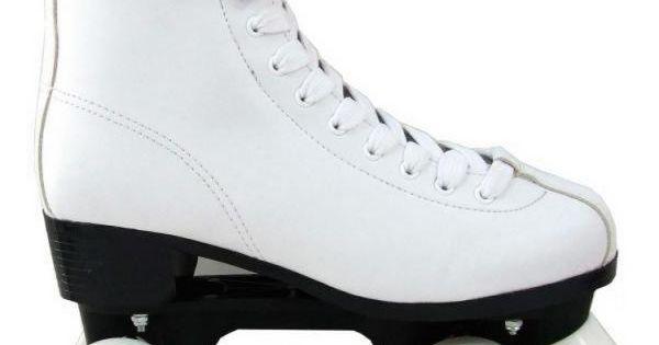 patin a roulette blanc vintage recherche google patins a roulette pinterest bari. Black Bedroom Furniture Sets. Home Design Ideas