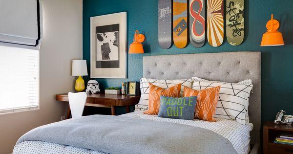 Pinterest King Bedroom