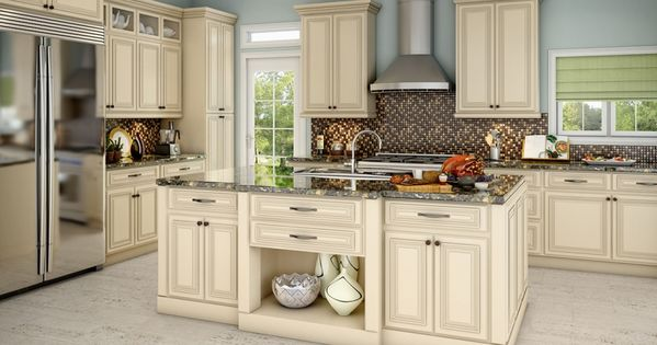 kitchen cabinets los angeles discount home remodel pinterest