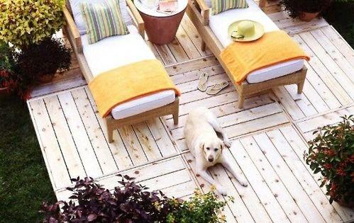 bastelideen liegen coole m bel aus europaletten diy mal sehen pinterest pallets outdoor. Black Bedroom Furniture Sets. Home Design Ideas