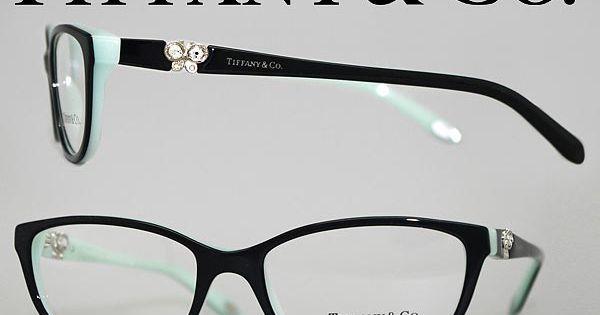tiffany eyeglasses fashion sense pinterest eyeglasses search and tiffany co