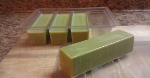 Butter Mold Stick Amp Storage Container Cannaware Our Urban Farm Pinterest
