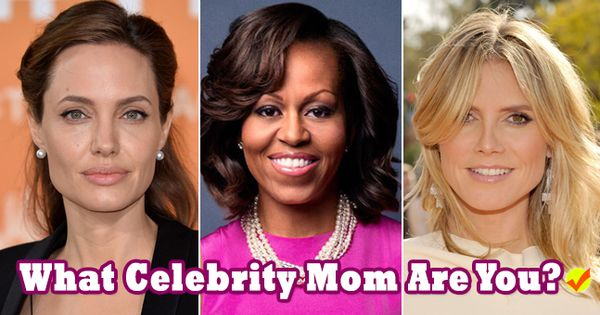 What Celebrity Do You Look Like? - Home | Facebook