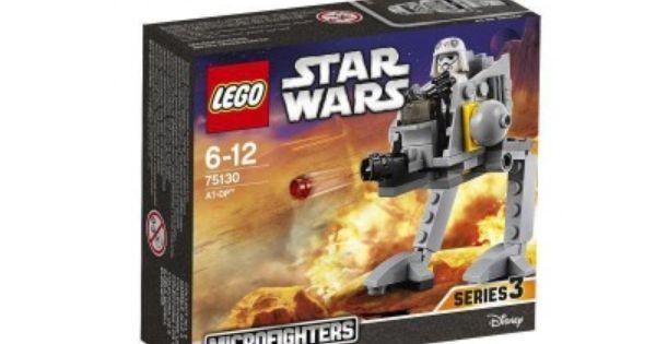 lego star wars microfighters series 3