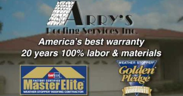 Tarpon Springs Chamber Of Commerce Partner Arry S Roofing Residential Roofing Video Tarpon Springs Chamber Of Commerce Partners Residential Roofing Chamber Of Commerce Tarpon Springs