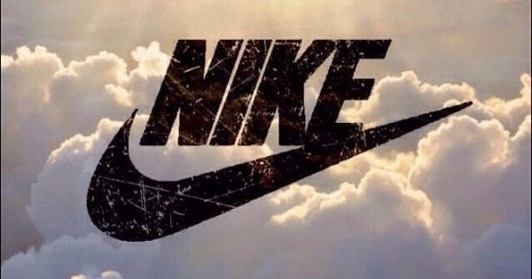 how to put videos on iphone ナイキ nike6iphone壁紙 iphone 5 5s 6 6s plus se wallpaper 18960