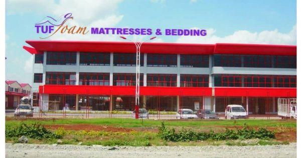 Tuffoam Mattresses Ltd Nairobi Kenya Contact Phone Address Amazing Travel Destinations Athi River Kenya Nairobi