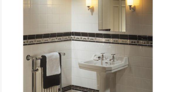 Art Deco Bathroom Tiles Uk unique art deco bathroom tiles uk you are thinking about retiling