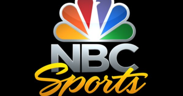 Nbc Sports With Images Nbc Team Names Sports