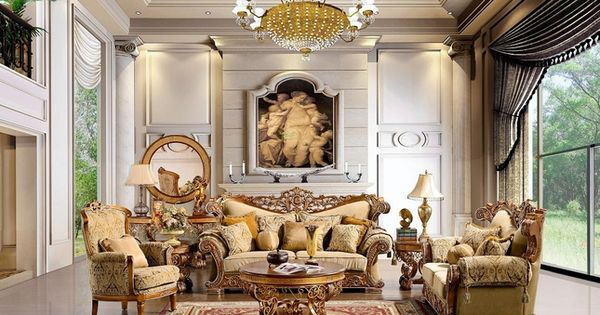 photos living room luxurious traditional style formal living room furniture 11680