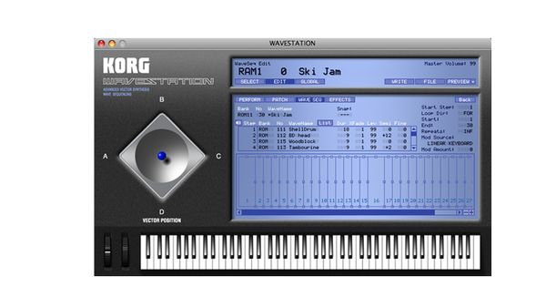 us products software korg legacy collection