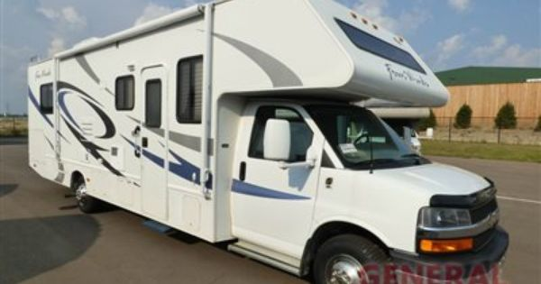 New 2016 Keystone Rv Residence 404dn Destination Trailer At General Rv Wixom Mi 141797 Keystone Rv Keystone Recreational Vehicles